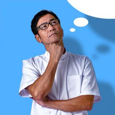 治療院 クレーム 相談 株式会社ウィズメディカルサービス 医療コンサルタント会社 大阪